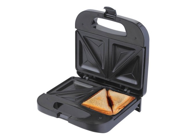 Chefman sandwich grill