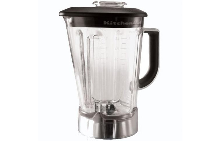 Kitchenaid Blender Jar Replacement KSB560