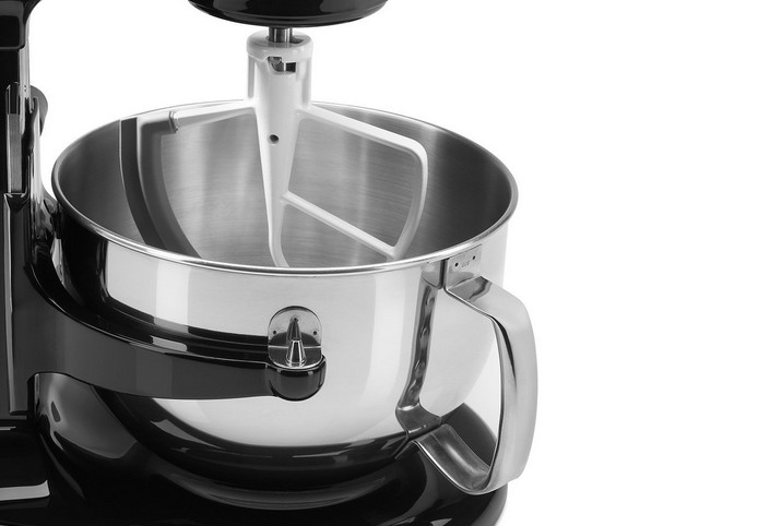 Kitchenaid KFE6L