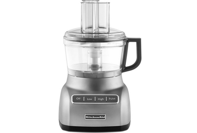 Kitchenaid 7 cup food processor manual archives tourn cooking kitchenaid kfp0711 7 cup food processor forumfinder Choice Image
