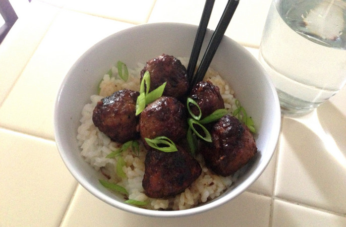 Aidells meatballs recipes