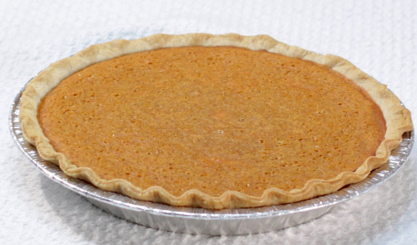 Patti labelle sweet potato pie recipe soul food as everyones patti labelle sweet potato pie recipe forumfinder Choice Image