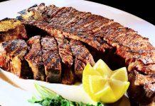 Peter Luger Steak Sauce Recipe
