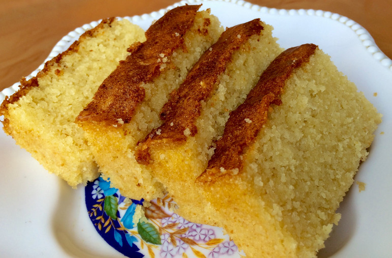 stock's bakery pound cake recipe