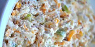 dip recipes with cream cheese