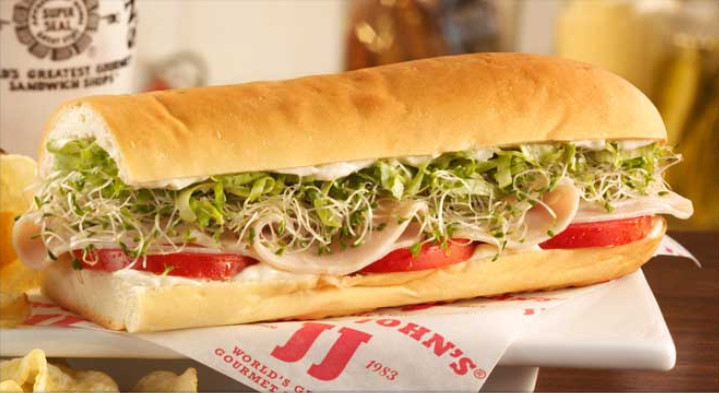 a-great-taste-of-jimmy-johns-turkey-breast-slim-sub-sandwich