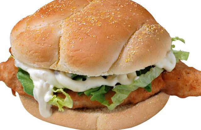 arbys-fish-sandwich-calories-and-nutrition-facts