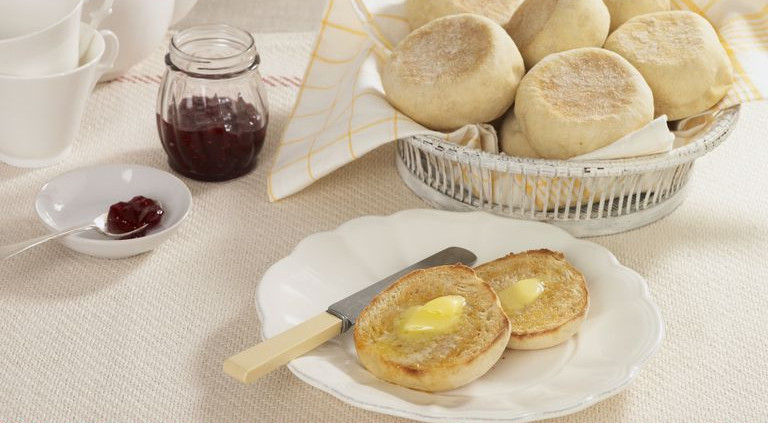 are-english-muffins-healthy-find-the-facts-here