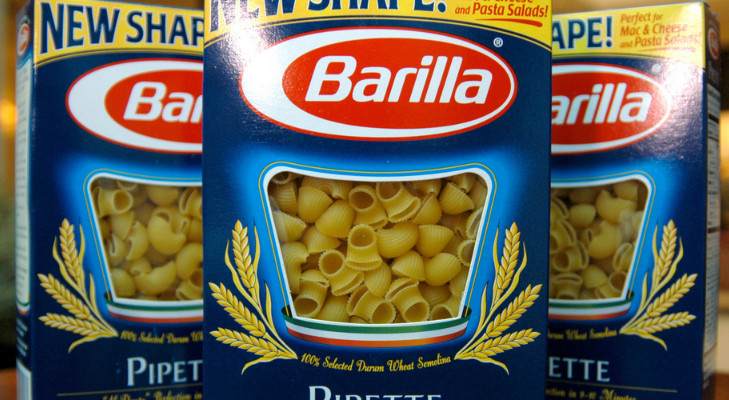 barilla-pasta-gay-and-inclusive-ad-campaign-for-products