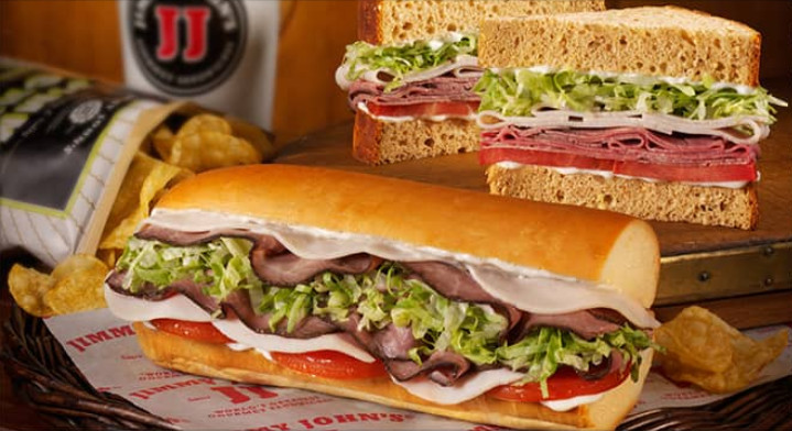 convert-your-sandwich-using-special-recipe-of-jimmy-johns-14-bootlegger-club-sandwich
