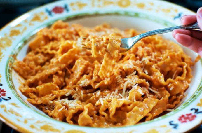 enjoy-your-holiday-with-brio-pasta-alla-vodka