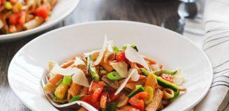 fasta-pasta-cooker-simple-recipe