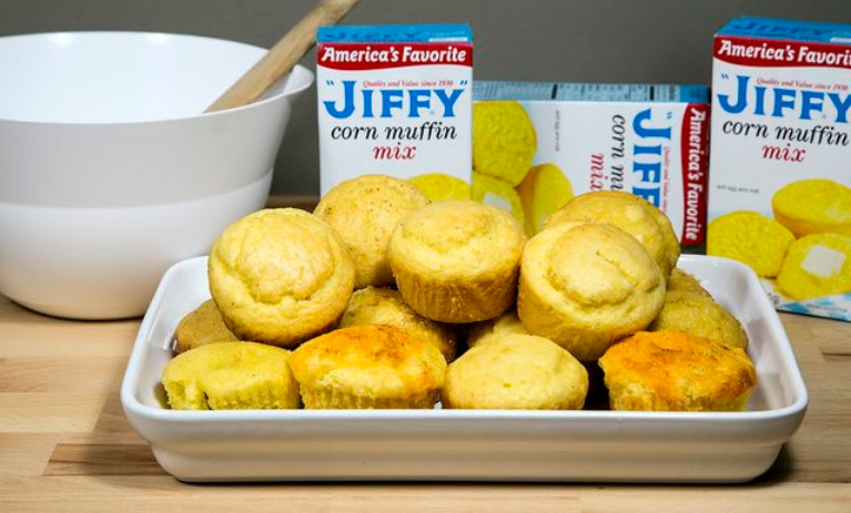 jiffy-corn-muffin-mix-add-ins-for-breakfast-with-simple-preparation
