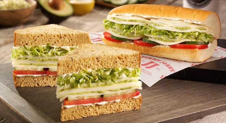 make-your-own-jimmy-johns-13-gourmet-veggie-club-sandwich
