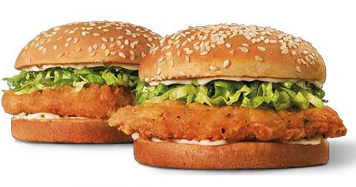 mcchicken-sandwich-calories-enough-to-boost-your-energy
