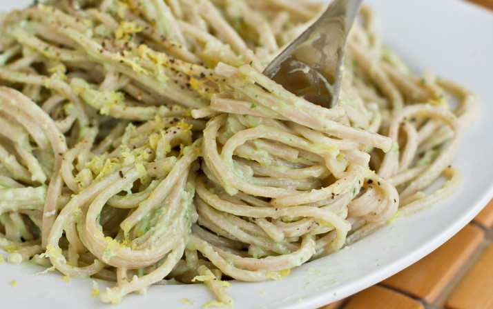 oh-she-glows-avocado-pasta-extraordinary-recipe-from-the-expert