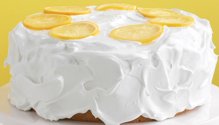 portillos-lemon-cake-recipe-for-homemade-taste