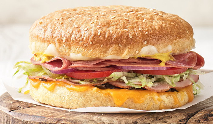 schlotzskys-deluxe-original-style-sandwich-for-feast