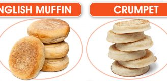 significant-differences-on-crumpet-vs-english-muffin-recipes