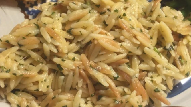 simple-way-to-make-a-delicious-orzo-ricelike-pasta