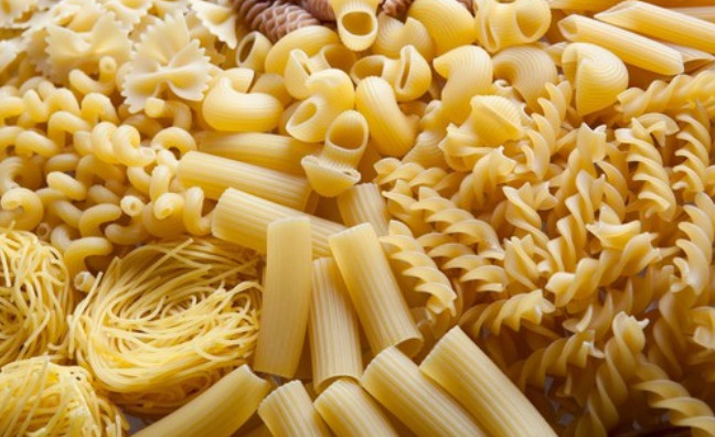 the-reason-and-truth-behind-dreamfields-pasta-lawsuit