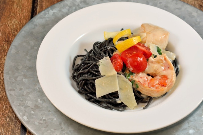 the-ultimate-recipe-for-you-who-wonder-what-does-squid-ink-pasta-taste-like