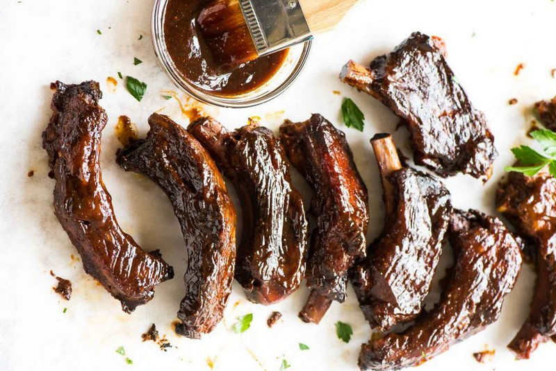 Crockpot Spare Ribs Recipe You Definitely Must Try at Home