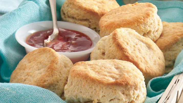 Pillsbury Grand Biscuit Recipes, a Versatile Dish for Every Occasion