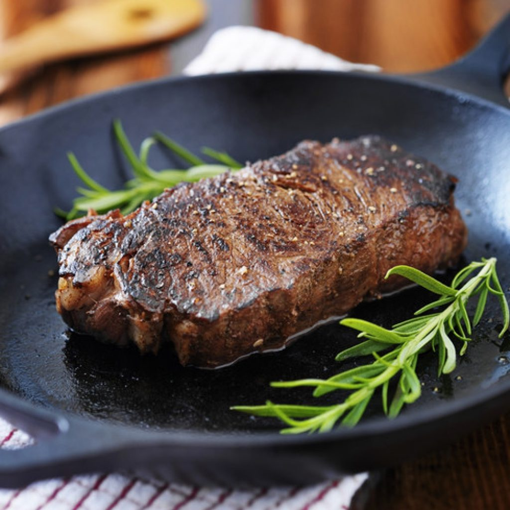Sirloin Tip Steak Recipes that You Can Enjoy with Your Family