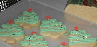 The Attractive Panera Sugar Cookie Recipe and Its Baking Instruction