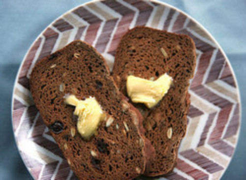 The Idea of Cuisinart Bread Maker Recipes and Related Information