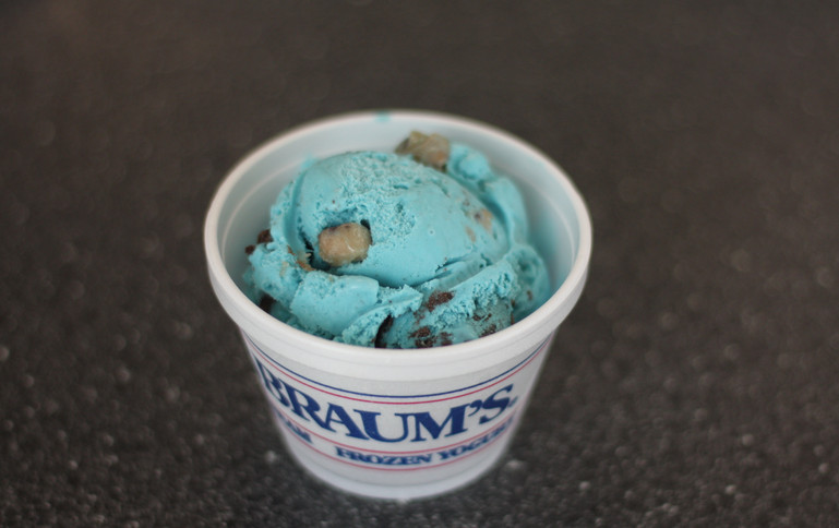 Braums frozen yogurt calories & other nutrition.jpg