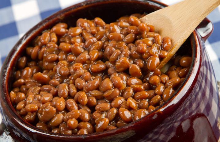 Bushs baked beans gluten free.jpg