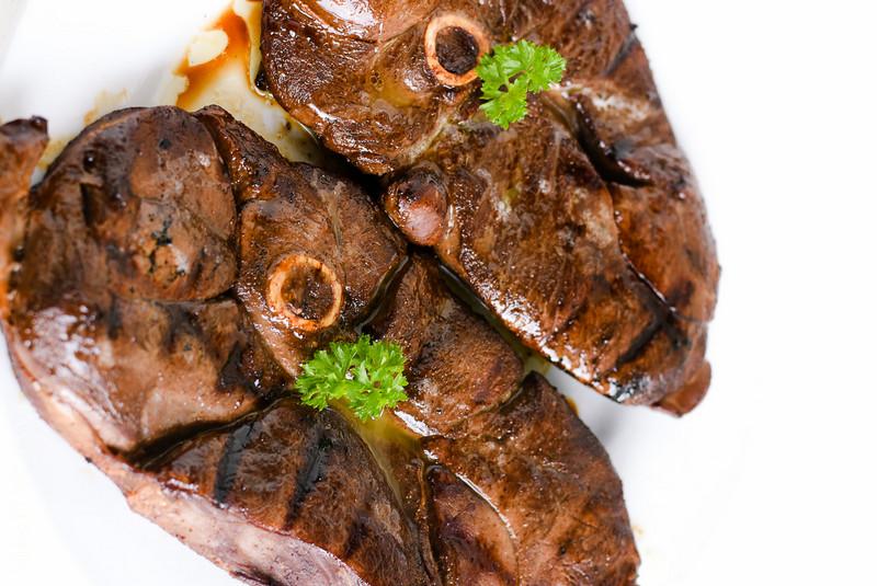 Deer Steak Marinade Brown Sugar as the Main Menu of Your Party