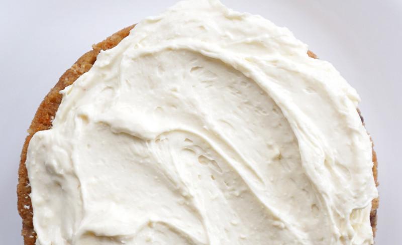 cream cheese expiration date