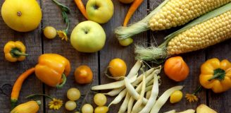 5 Foods that Heal the Spleen