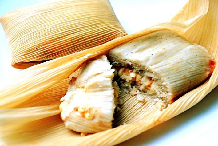 Corn Husk for Tamales