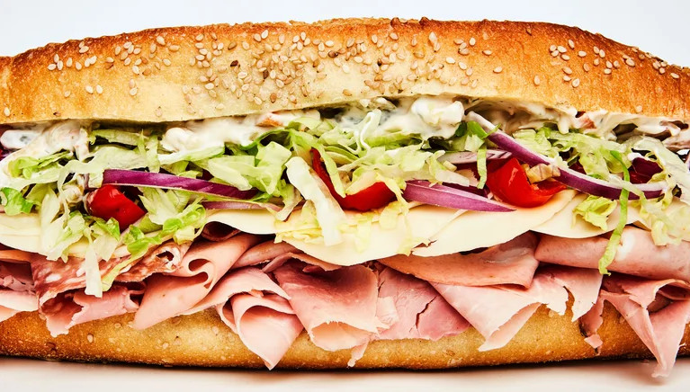Italian Hoagie Meats, the Best Meat Lineup and How to Make It