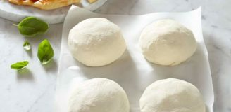 Thawing Frozen Pizza Dough with the Easiest and Quickest Methods