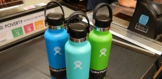 Whole Foods Hydro Flask for the Best Insulated Water Bottles and Cups