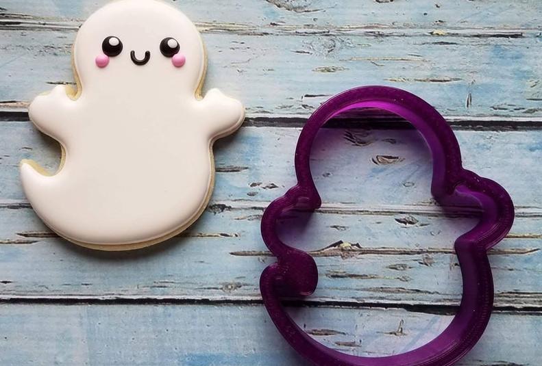 Bobbi's Cookie Cutters