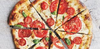 Mark Bittman Pizza Dough Recipe, the Best Way to Make Pizza Base at Home