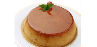La Lechera Flan Recipe, the Delicious Classic Milk-Based Dessert