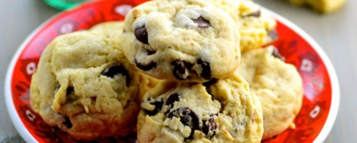 Tourn cooking food recipes healthy eating ideas find easy food worlds best chocolate chip cookie recipe to satisfy your sugar cravings forumfinder Gallery